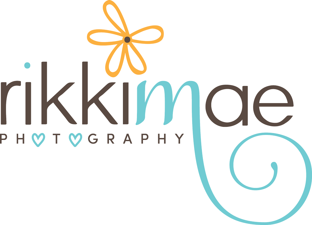 Rikki Mae Photography ~ Calgary Newborn, Maternity & Baby Photographer