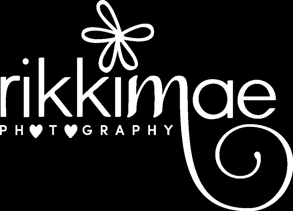 Rikki Mae Photography ~ Calgary Newborn, Maternity & Baby Photographer